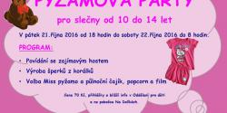 Plakat_na_PYZAMOVOU_PARTY_2016.jpg